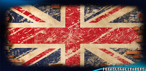 Descargar Uk Flag Wallpaper Para Pc Gratis última Versión