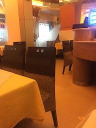 Greens Restaurant photo 53