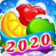 Candy Christmas 2020 - Free Match 3 Game