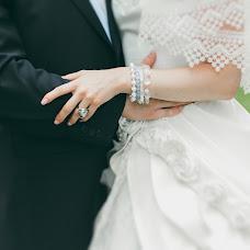 Wedding photographer Aleksandr Ostapenko (Alexan). Photo of 23.05.2015
