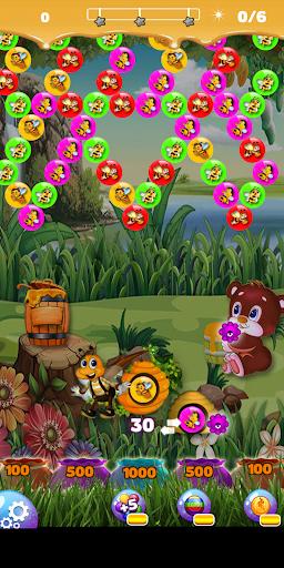 Honey Bees screenshot 7