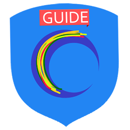 Free Hotspot Shield VPN Tips Guide