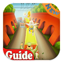 guide pour subway surfers v2 icon