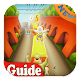 guide for subway surfers v2
