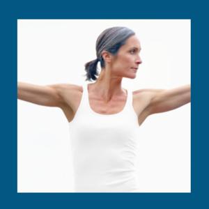 programme minceur post ménopause pour éviter la prise de poids à la ménopause