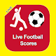 Download Live Football Score For PC Windows and Mac
