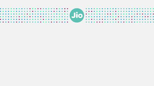 Download JioCinema: Movies TV Originals APK 1 5 5 2 by