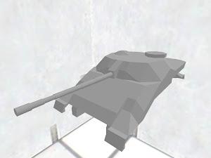 Object 279