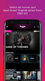 Toggle - Apps on Google Play