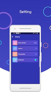App Merry Messenger APK for Windows Phone