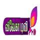 Viveka TV APK