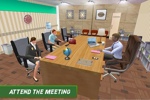 Virtual School Intelligent Teacher 7.0 Pc-softi 2