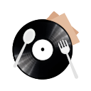 Music Meal Audio Player