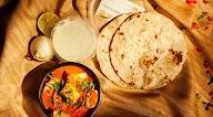 19 Flavours Biryani photo 6