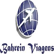 Bahrein Viagens