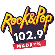 FM Rock & Pop Madryn
