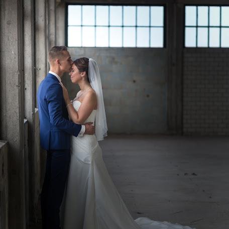 Wedding photographer Karin Sandra (KarinSandra). Photo of 21.09.2016