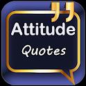 Best Attitude Quotes - Best Attitude Status icon