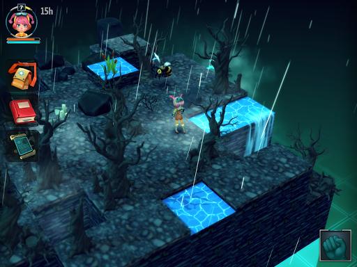 Ankora  screenshots 23