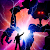 Steamburg file APK Free for PC, smart TV Download