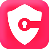AppLocker - Privacy Master