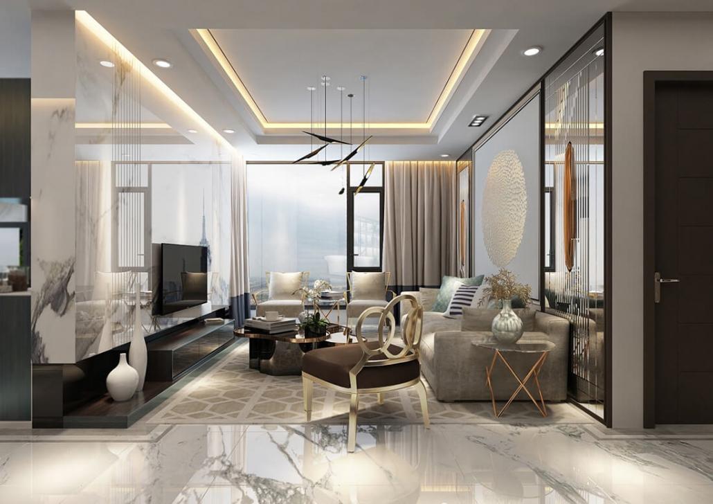 Tập đoàn Sunshine Group là một trong những nhà phát triển bất động sản nổi tiếng tại nước ta