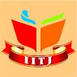IIT-J icon