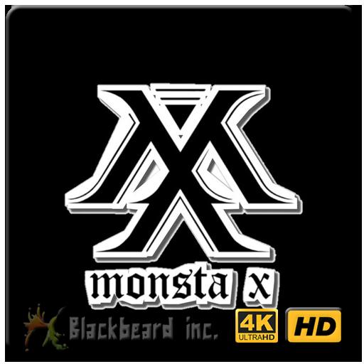 App Insights Monsta X Wallpapers Hd Apptopia