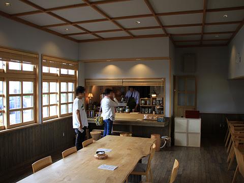 JR北海道 観光列車「風っこそうや」 天塩中川駅_02