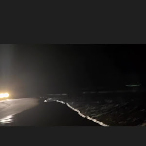 ハイラックスサーフ TRN215Wのカスタム事例画像 ふにゃふにゃさんの2020年09月21日00:41の投稿