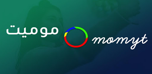 Momyt (Test Version) for PC
