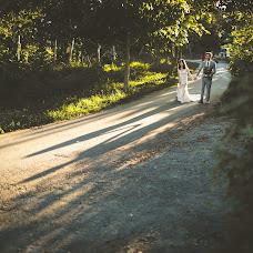 Wedding photographer Shu yang Wang (PhotosynthesisW). Photo of 04.07.2017