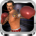Boxing 3D Fight Game icon