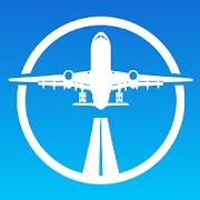 Дешевые авиабилеты и скидки онлайн - Aerosell.ru
