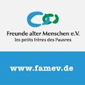FAMEV icon