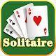 Hi Solitaire