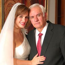 Wedding photographer Roberto Perea Quintero (pereaquintero). Photo of 09.03.2015