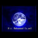 Hz. Muhammed (s.a.v) Hayatı icon