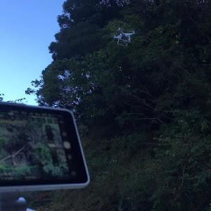 アトレーワゴン S321G のカスタム事例画像 エイトさんの2018年10月29日19:04の投稿