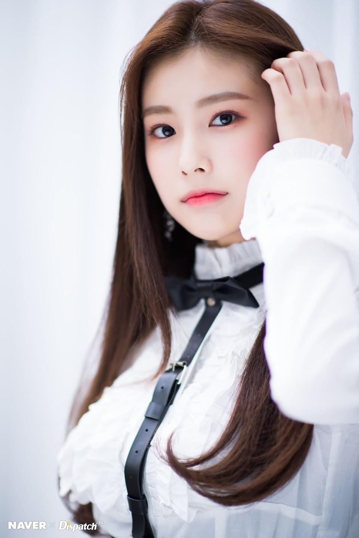 medicalidols_hyewon