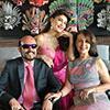 D:\Itishree@FBO\CELEB INFO\jacqueline fernandez\IMG\jacqueline-fernandez-with-her-parents-freshboxoffice.jpg