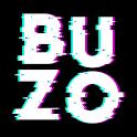 Buzo - Video Status Maker icon