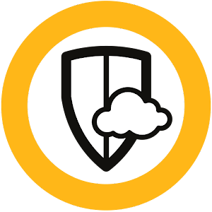 how to stop symantec endpoint protection service