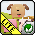 Farm Tower Lite (Deprecated) icon