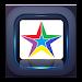 TNPSC Winmeen icon