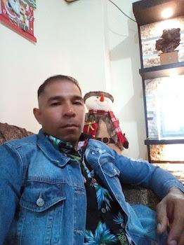 Foto de perfil de negro1