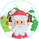 Christmas Songs (Free) icon