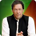 Talking PM Imran Khan – PTI Kaptaan Talking icon