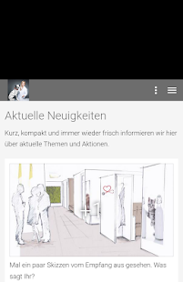 Kleintierzentrum Arndt- screenshot thumbnail