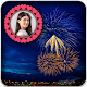 Download Diwali Firework Photo Frames For PC Windows and Mac